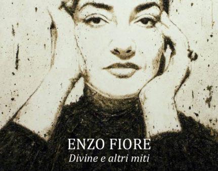 Cover Fiore Sirmione 2013