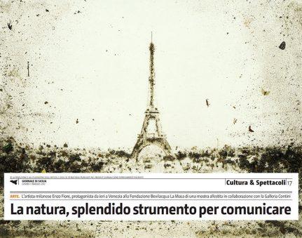 cover-giornale-sicilia