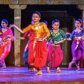 LFTD: Untitled #7 Nrityagram Village, India 2017