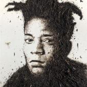 Genesi J.M. Basquiat