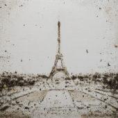 Apocalisse Parigi