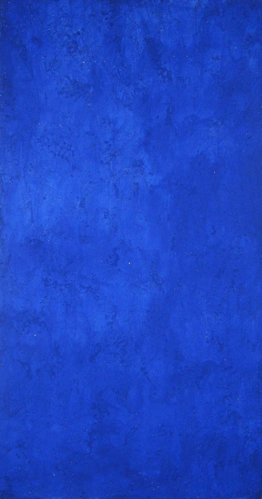 Las Noches Azulees