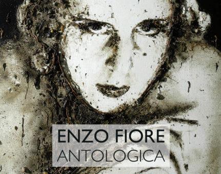 Cover Fiore Antologica