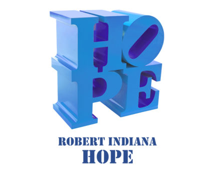Cover Indiana HOPE