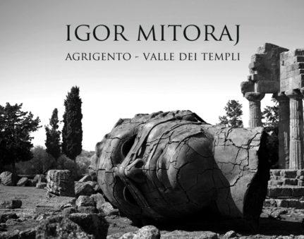 Cover Valle Templi
