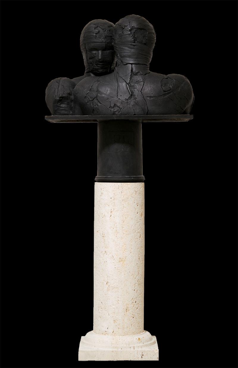 Pompeiani II