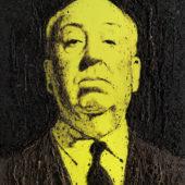 Genesi Alfred Hitchcock