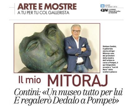 Cover Giorno_18 Luglio