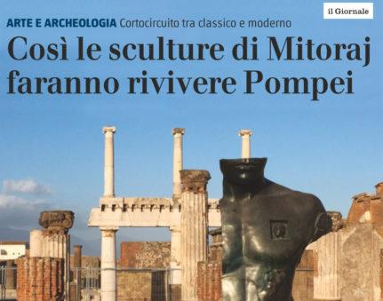 Cover IlGiornale17maggio