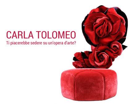 Cover Tolomeo 2015
