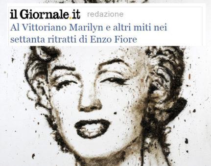 Cover Vittoriano sito