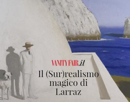 Cover_VanityFair