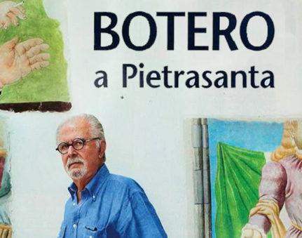 cover Arte sett 2013