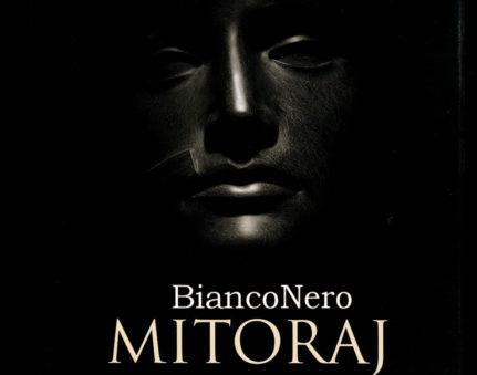 cover mitoraj_bianco_nero_2008