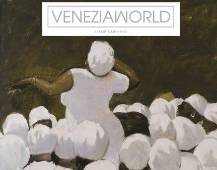 copertina-veneziaworld-2016
