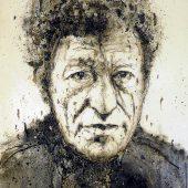 Archivio – Giacometti