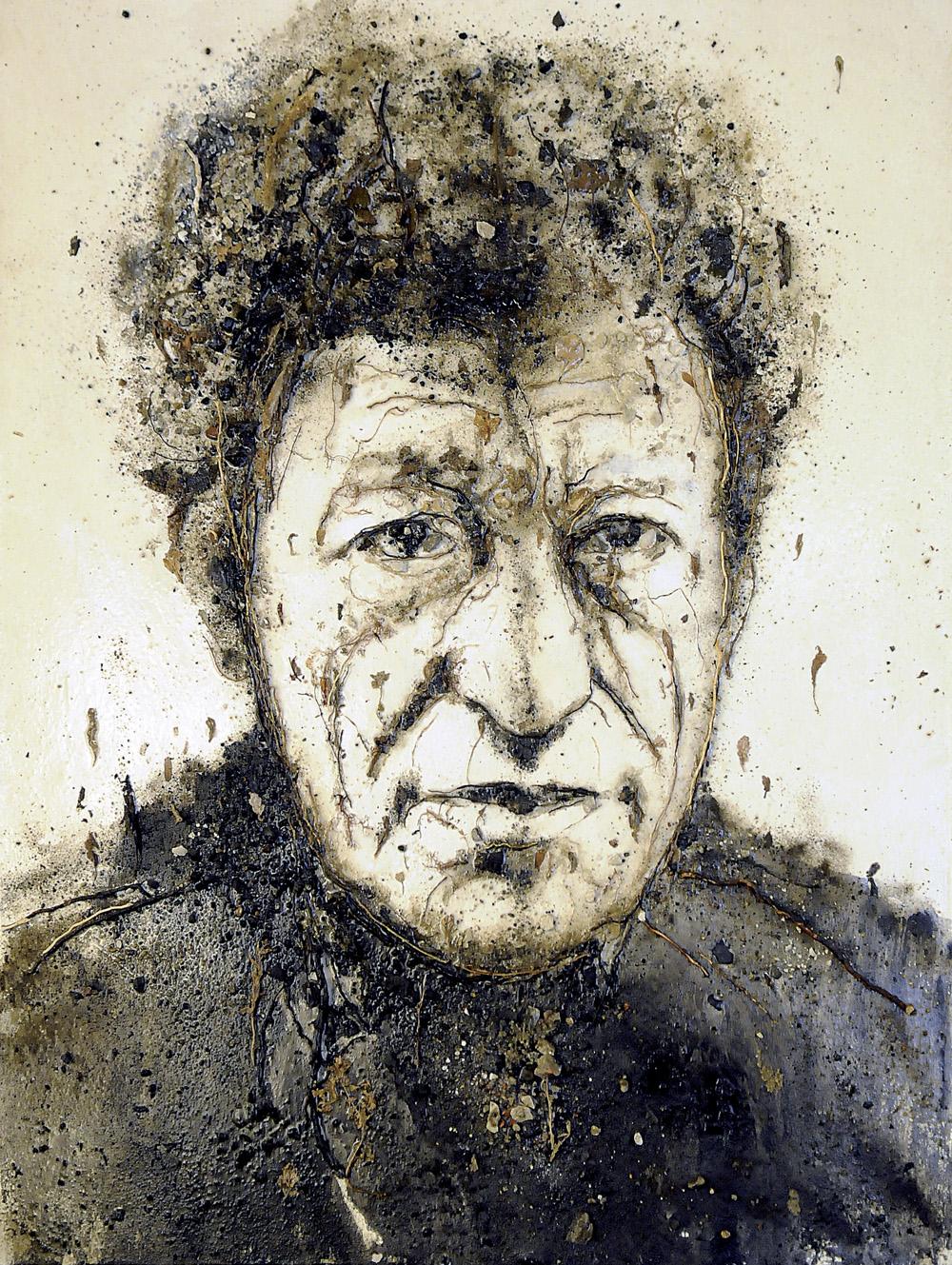 Archivio Giacometti (0014EF)