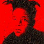 Archivio – Basquiat