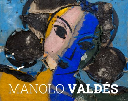 cover-upcoming-exhibition-manolo-valdes-2