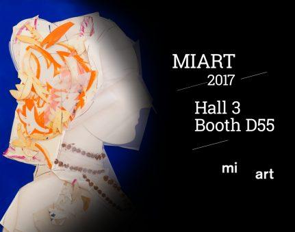 miart-artsy-3