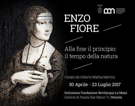 sito-cover-ita-mostra-fiore-2017