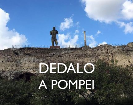 ansa_dedalo