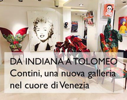 nuova-galleria_corrieredelveneto