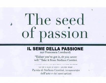cover-venezia