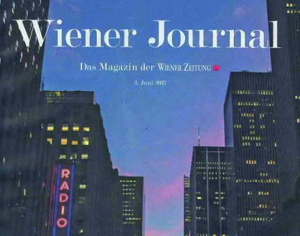 cover-wiener-journal