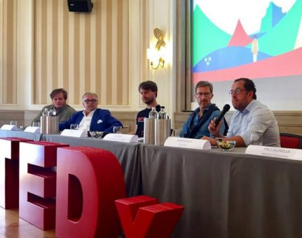 conferenza-stampa-ted_