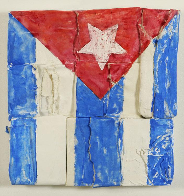 INCOMPLETE FLAG (0889-MA)