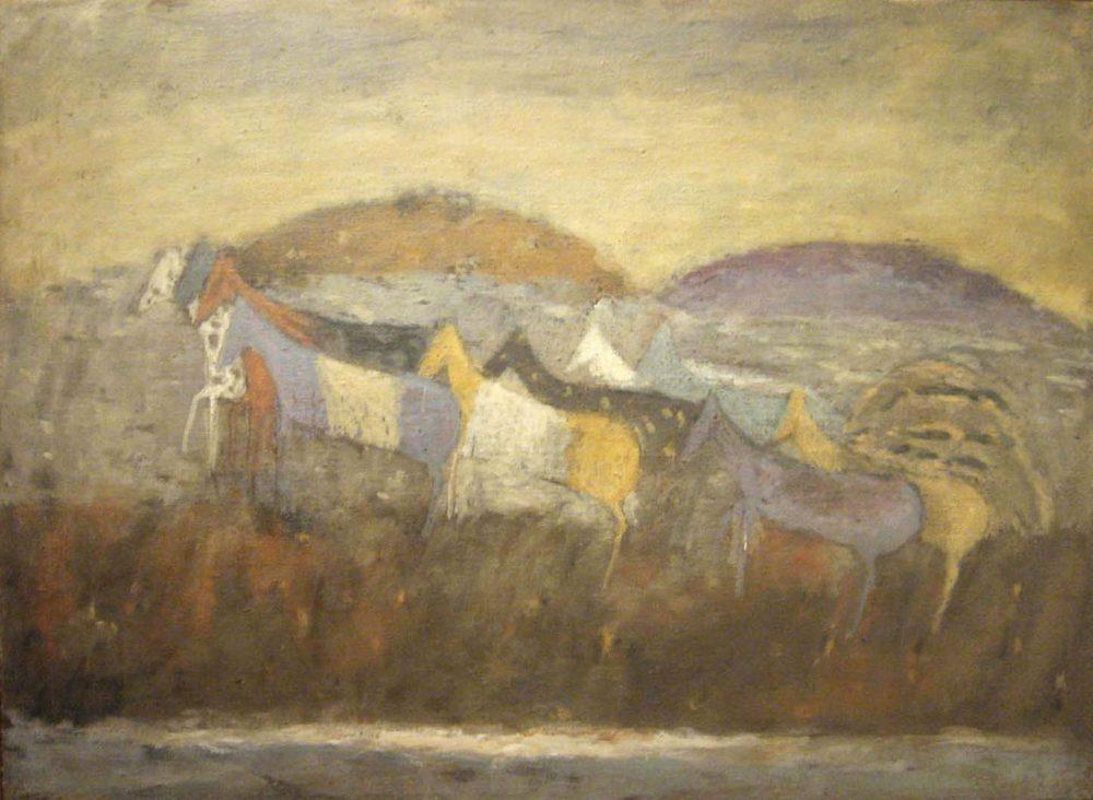 Cavallini (1951)