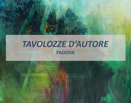 centro-culturale-altinate-cover-2-tolomeo-tavolozze-dautore