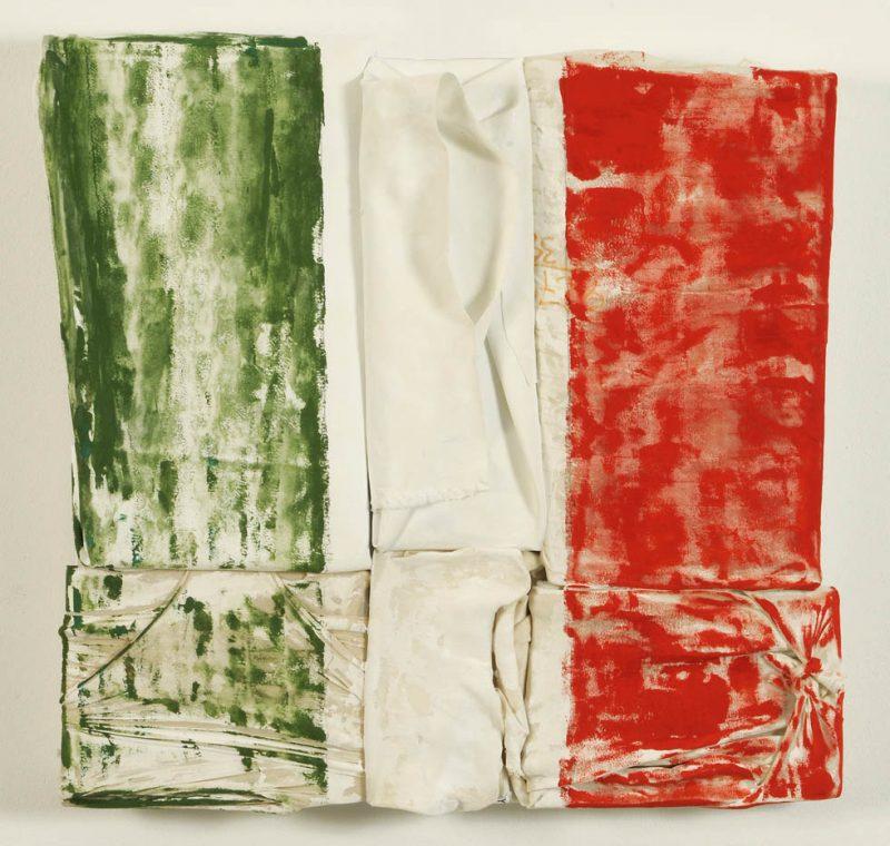 INCOMPLETE FLAG (0886-MA)