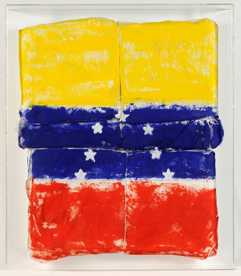 INCOMPLETE FLAG (0896-MA)