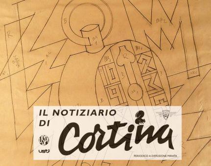 cover-depero_il-notiziario-di-cortina