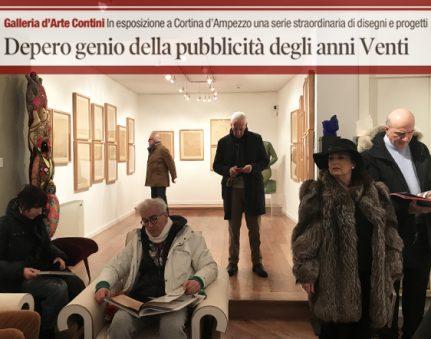 cover_il-tempo_8-dicembre