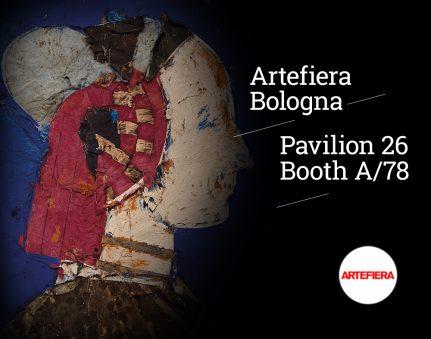 artefiera-artsy-e-cover-exhibition