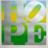 HOPE May