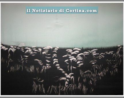 il-notiziario-di-cortina-com_cover2