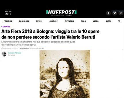 huffpost-copertina-fiore-arte-fiera-2018