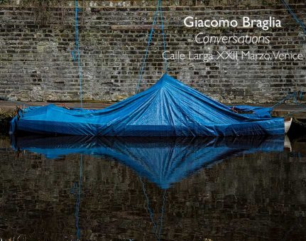 cover-exhibition_braglia
