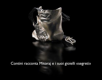 cover_il-giornale_mitoraj-gioielli