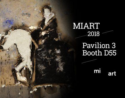 miart-artsy-2018