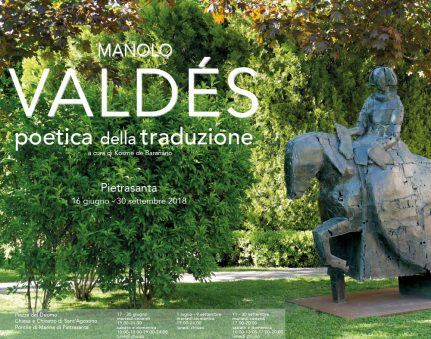 cover-exhibition_valdes-pietrasanta
