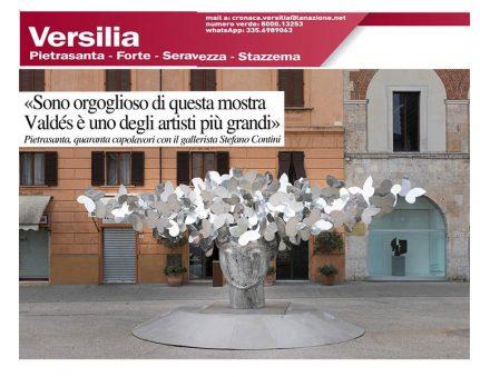 cover-versilia_15-giugno