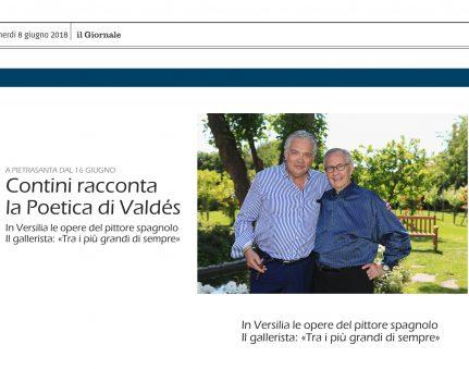 cover-press_il-giornale_8-giugno