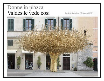 cover_corriere-fiorentino_20-giugno