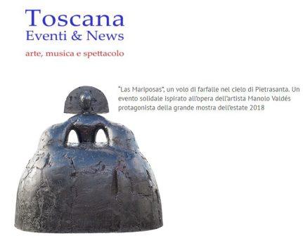 cover_-toscana-eventi-e-news-4-luglio-2018