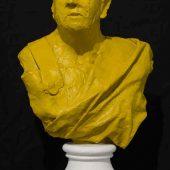 Emperor IV
